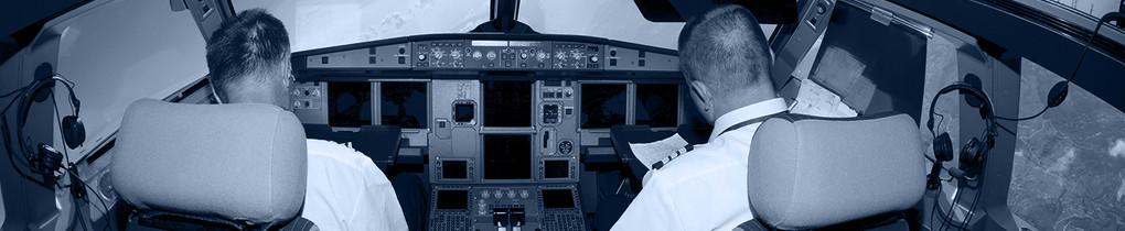 pilots-header